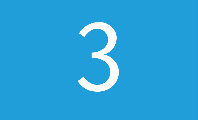 Numero_3.png