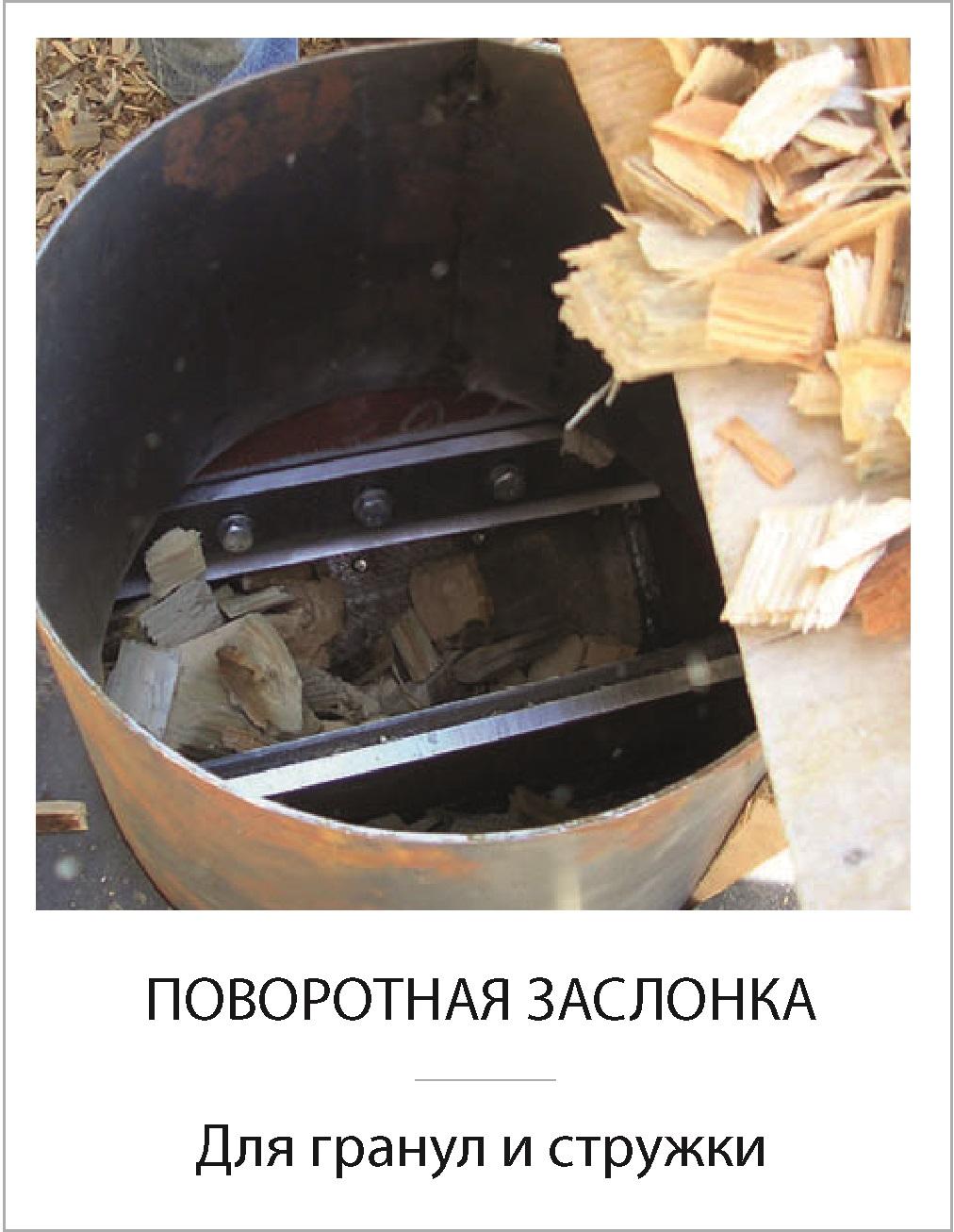 POVOROTNAYa_ZASLONKA_Dlya_granul_i_struzhki.jpg