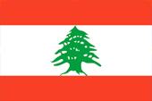 liban_flag.png