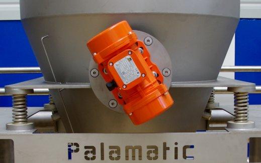 Elektricheskie_vibratory_Palamatic_Process.jpg