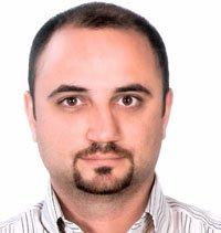 Fadi_Bakhos.jpg