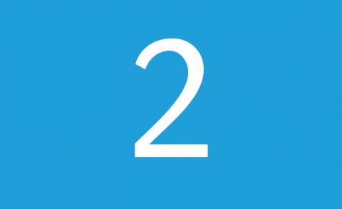 Numero_2.png