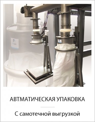 S_samotechnoy_vygruzkoy.jpg
