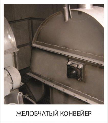 ZhELOBChATYY_KONVEYER.jpg