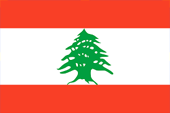liban_flag.png