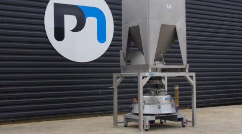 machines-industrielles-palamatic.jpg