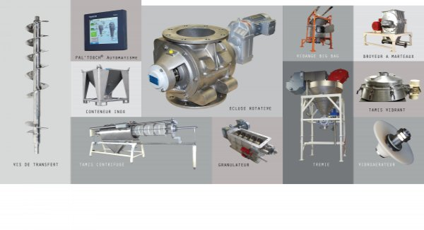 equipement-machine-industrielle-palamatic2.jpg
