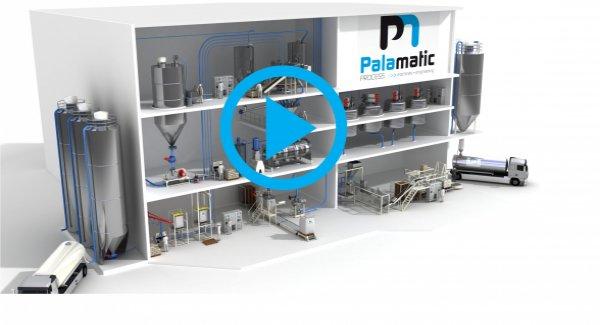 usine3D-video-header.jpg