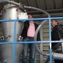 test-plant-bureau-etude-industriel.JPG