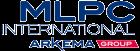 MLPC-international.png