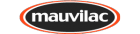 mauvilac-industries.png